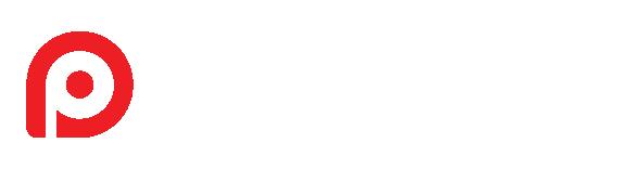 Prestato logo 1642021_white with padding